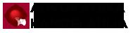 Advokatska kancelarija Keča Uroš Logo