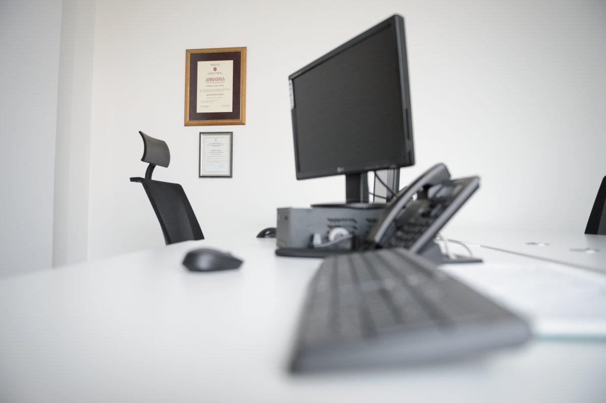 Advokatska kancelarija Keča Uroš, privredno pravo