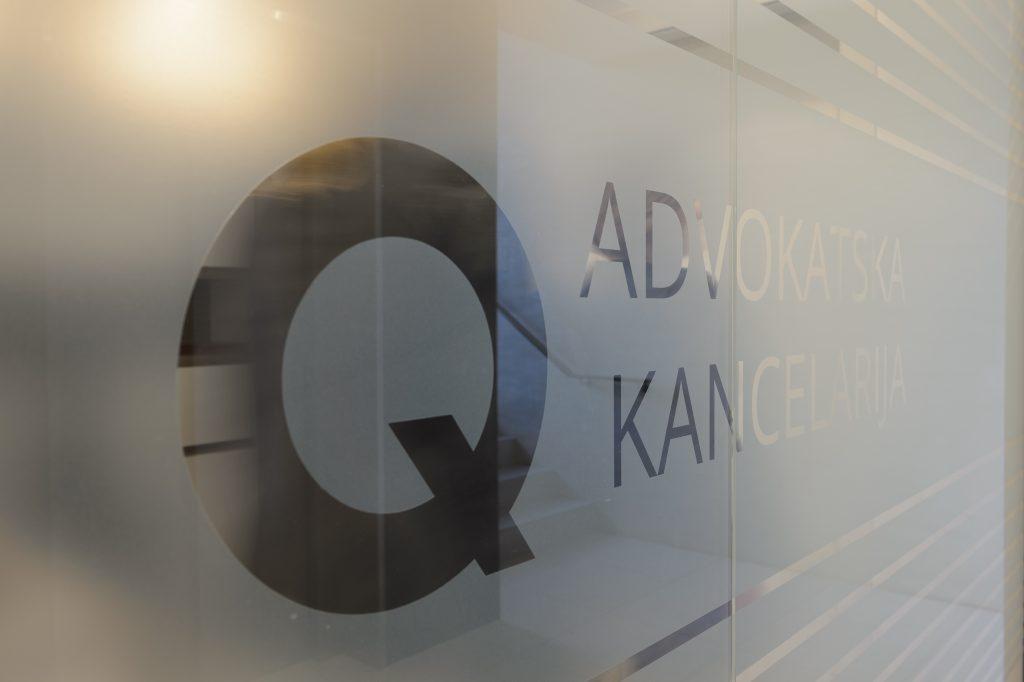 Law Office Keča Uroš, business law