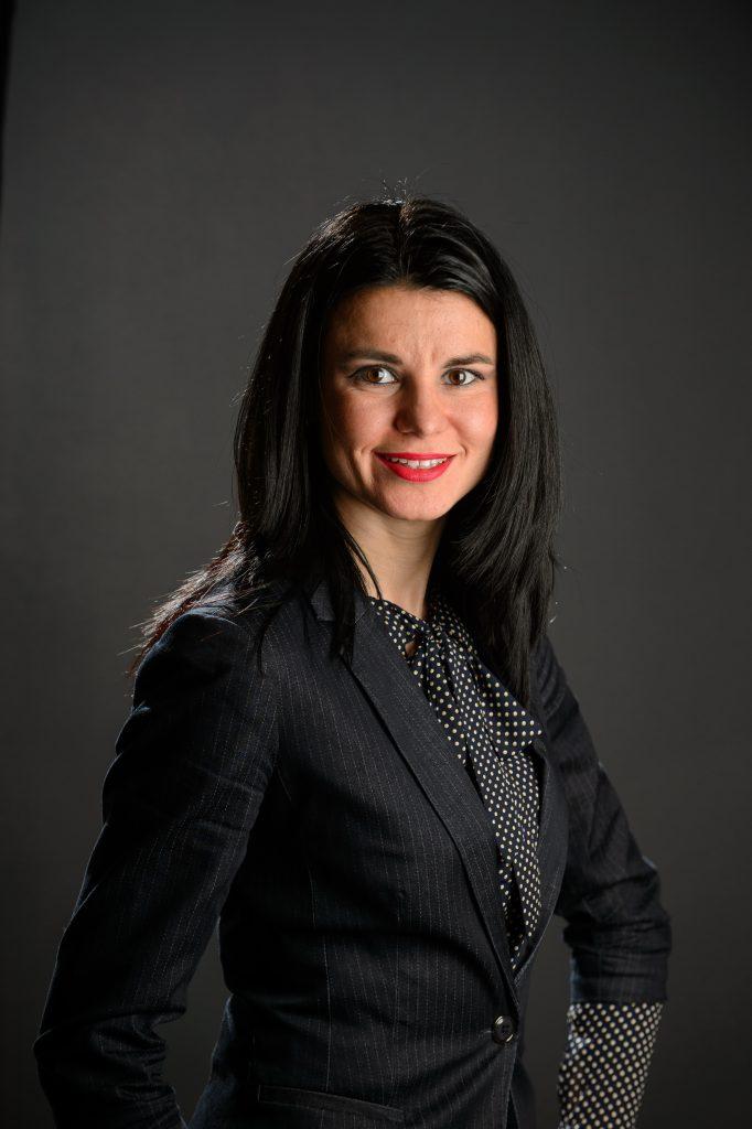 tim, advokat, Advokatska kancelarija Keča Uroš